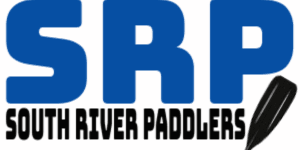 south river paddlers
