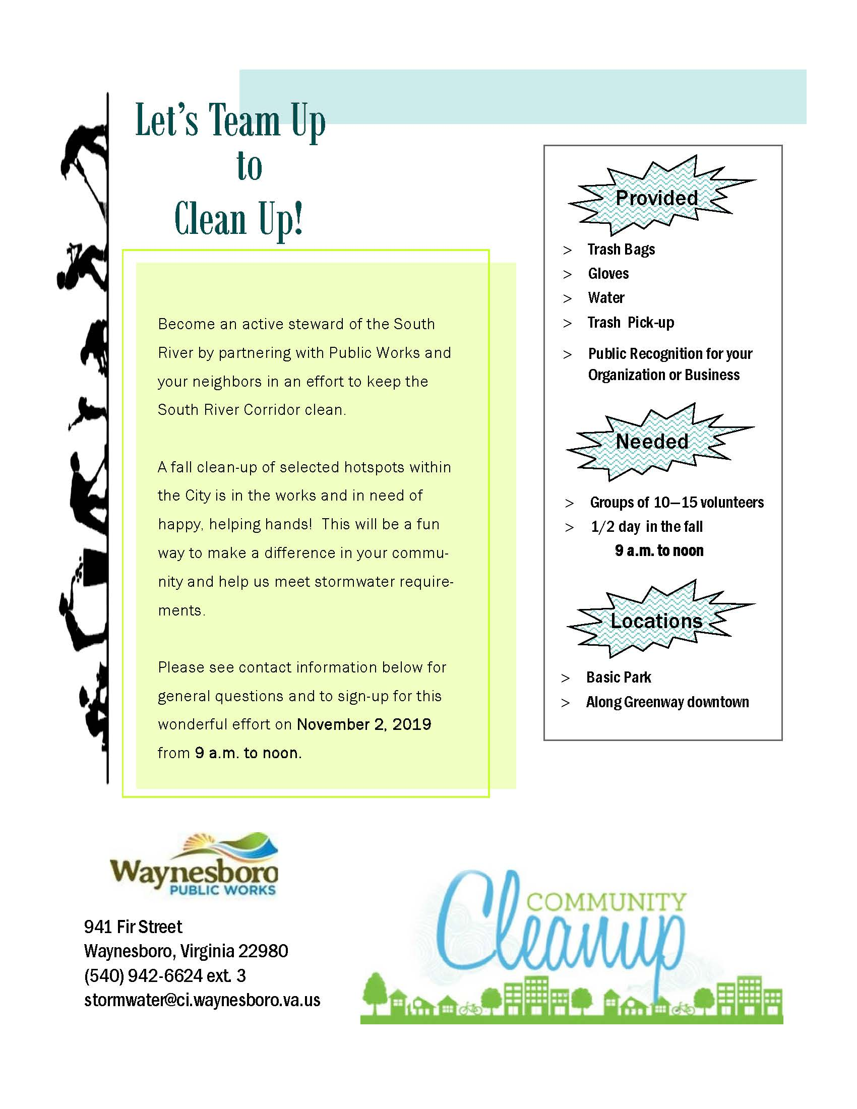 Clean-Up-Day-Flyer-2019