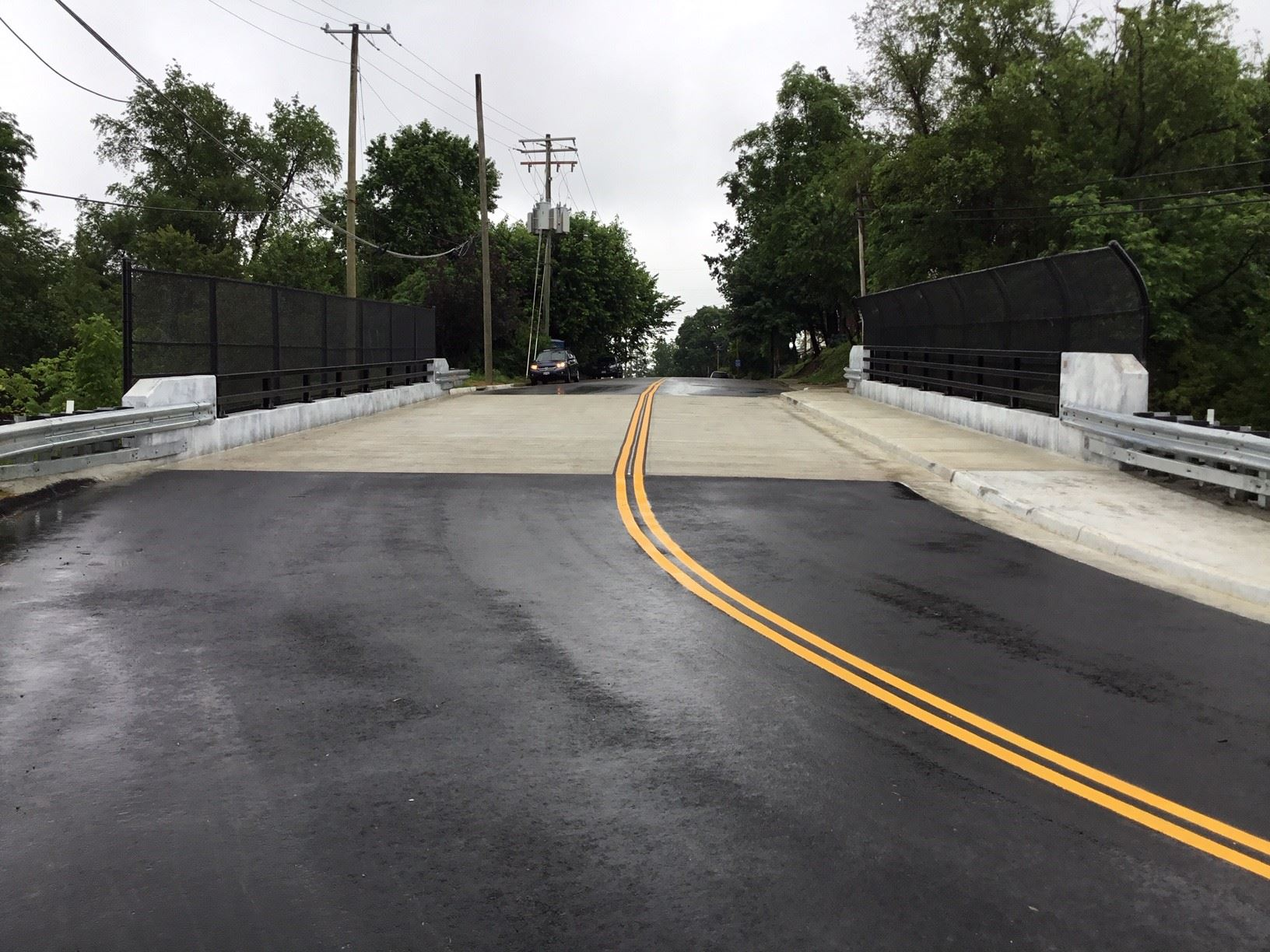 Florence Ave Bridge Reopenin 5 JPG
